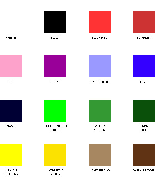 What Does Color Mean colorsss. aura color meanings. what do colours mean  toolally